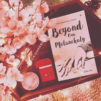 Beautiful picture by _bookish_panda18 😍