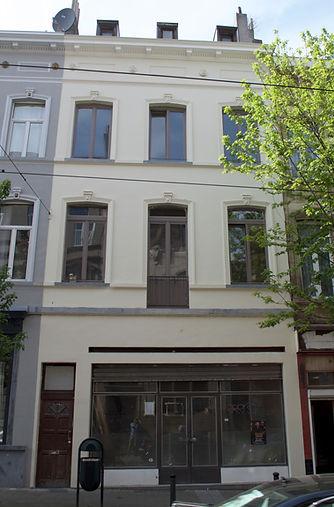 façade_spring_01.jpg