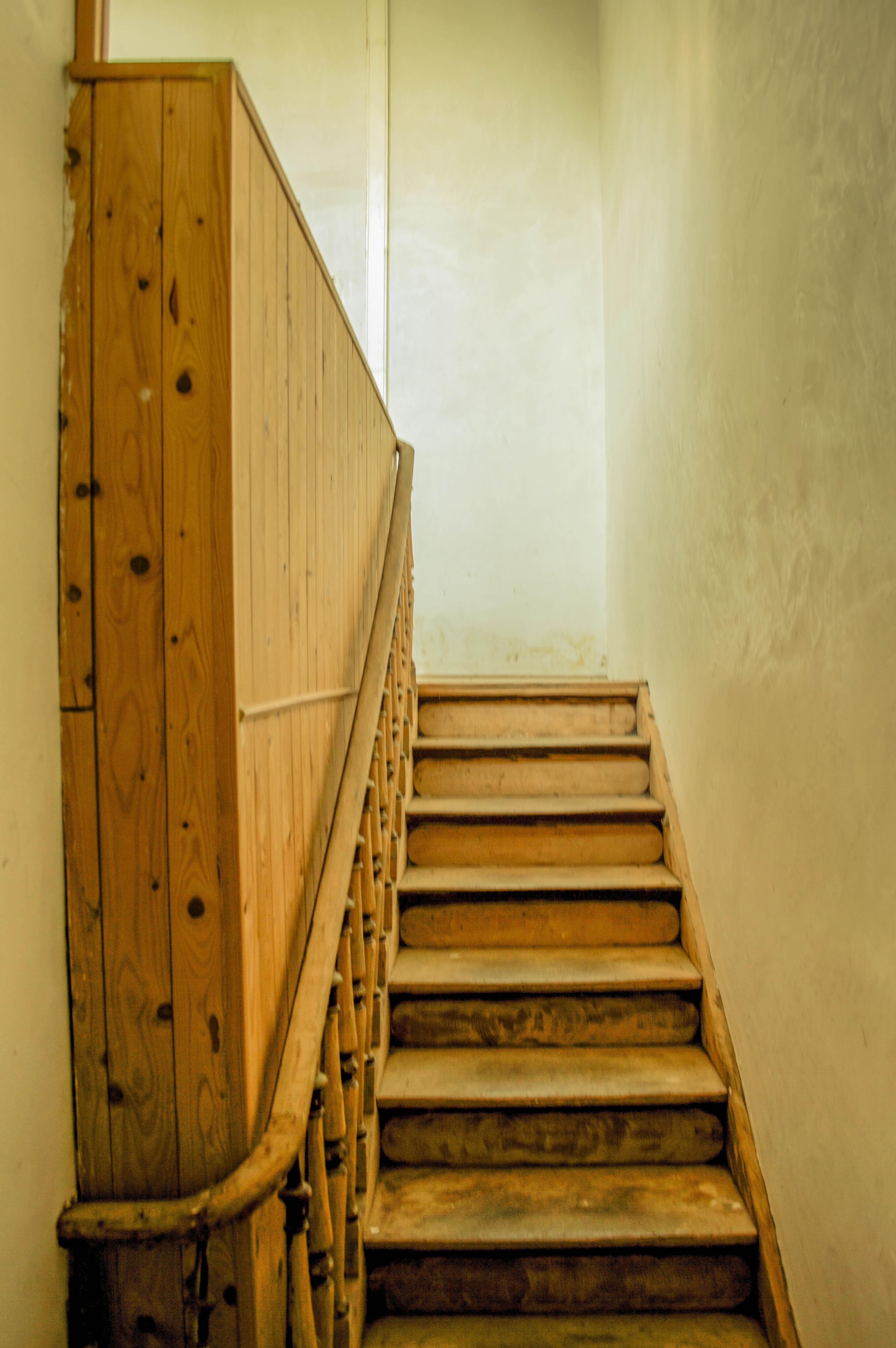 haecht_279_app1_escalier entre niveaux
