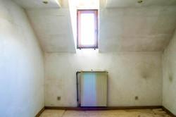 haecht_279_app2_chambre_arrière2_small