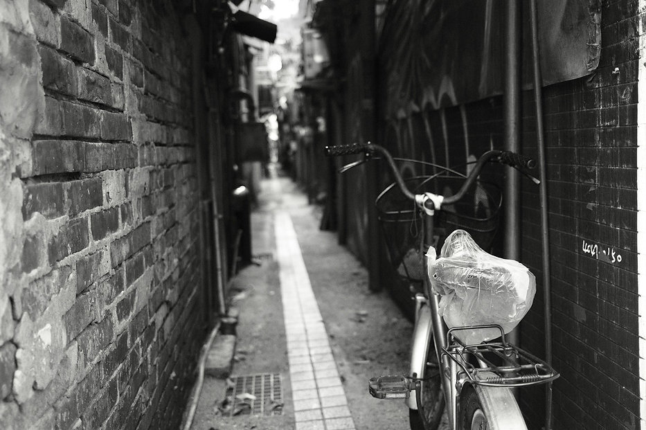 S__156893208.jpg