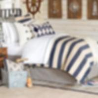 ryder-abbot-comforter-collection.jpg