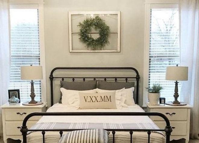 farmhouse bedroom pic.jpg