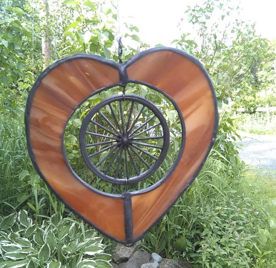 Bicycle heart 2.jpg