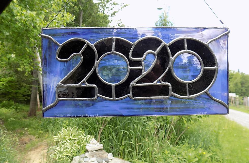 2020-a.JPG