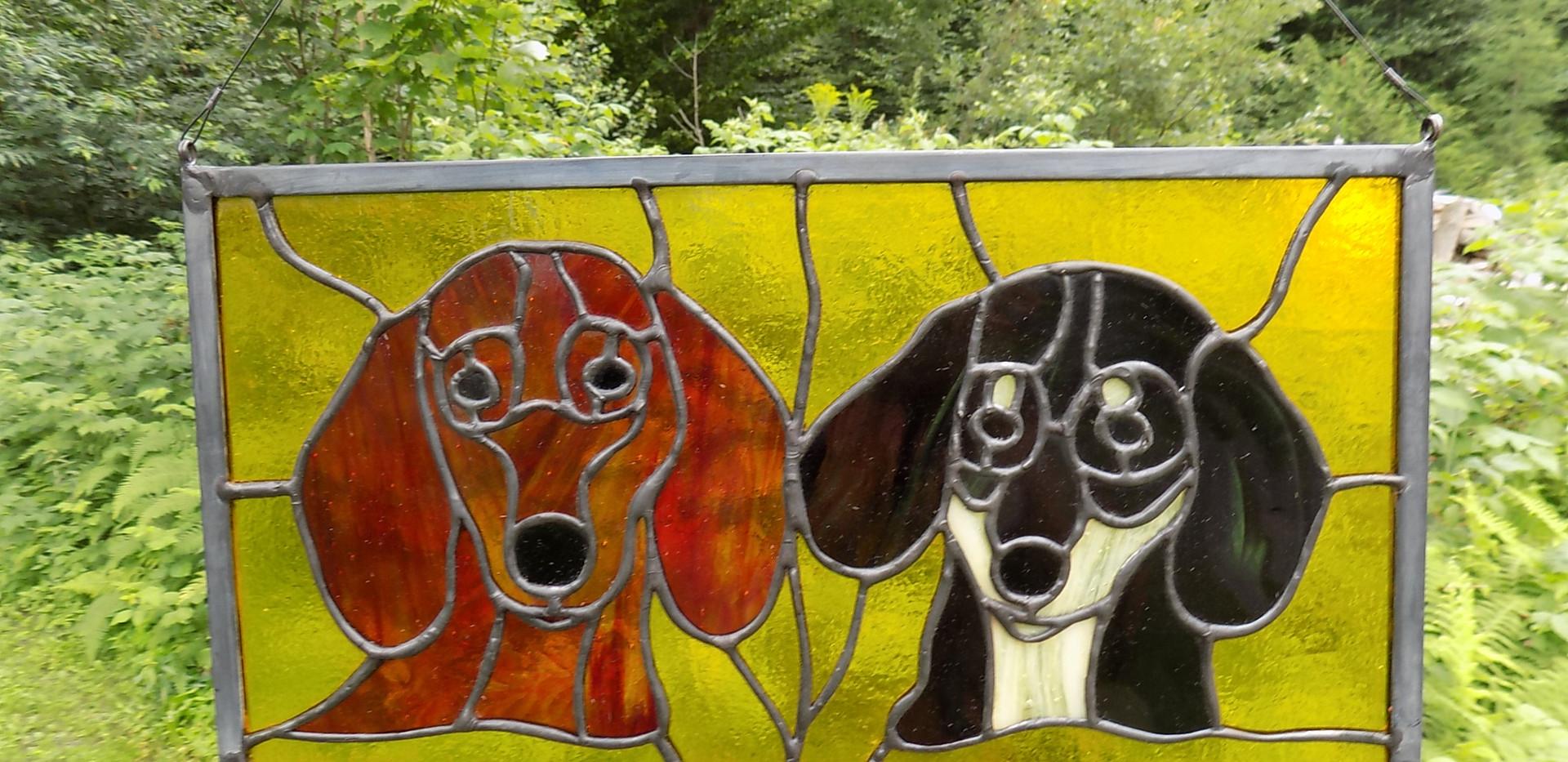 dachshunds.JPG