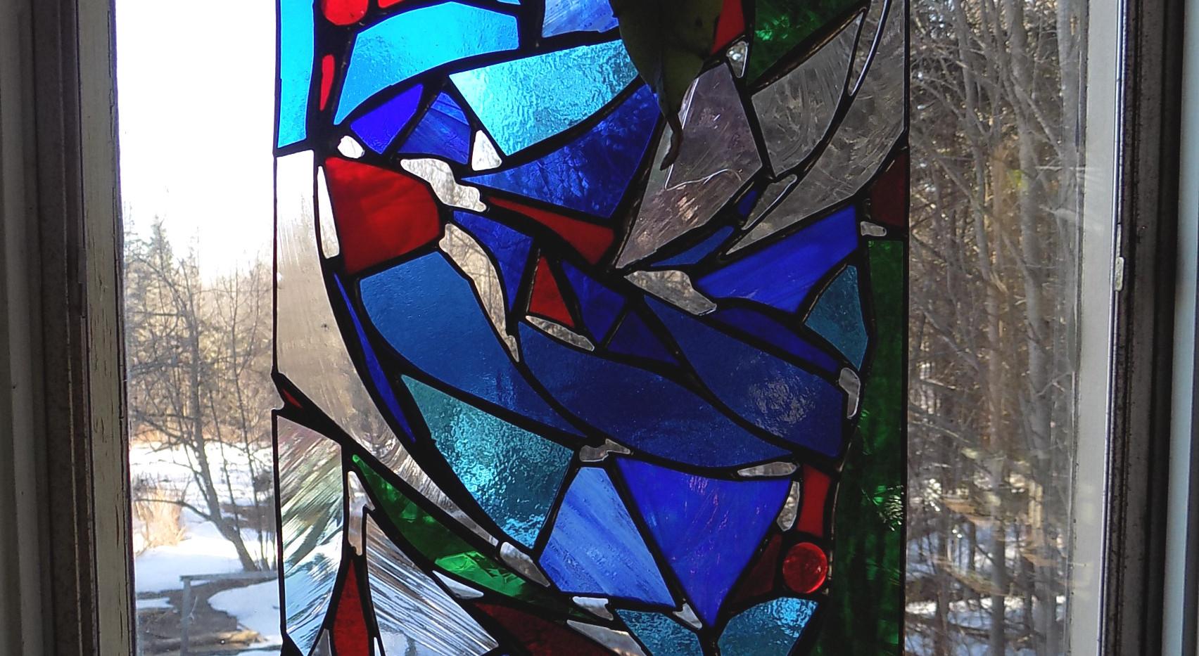 scrap glass.JPG