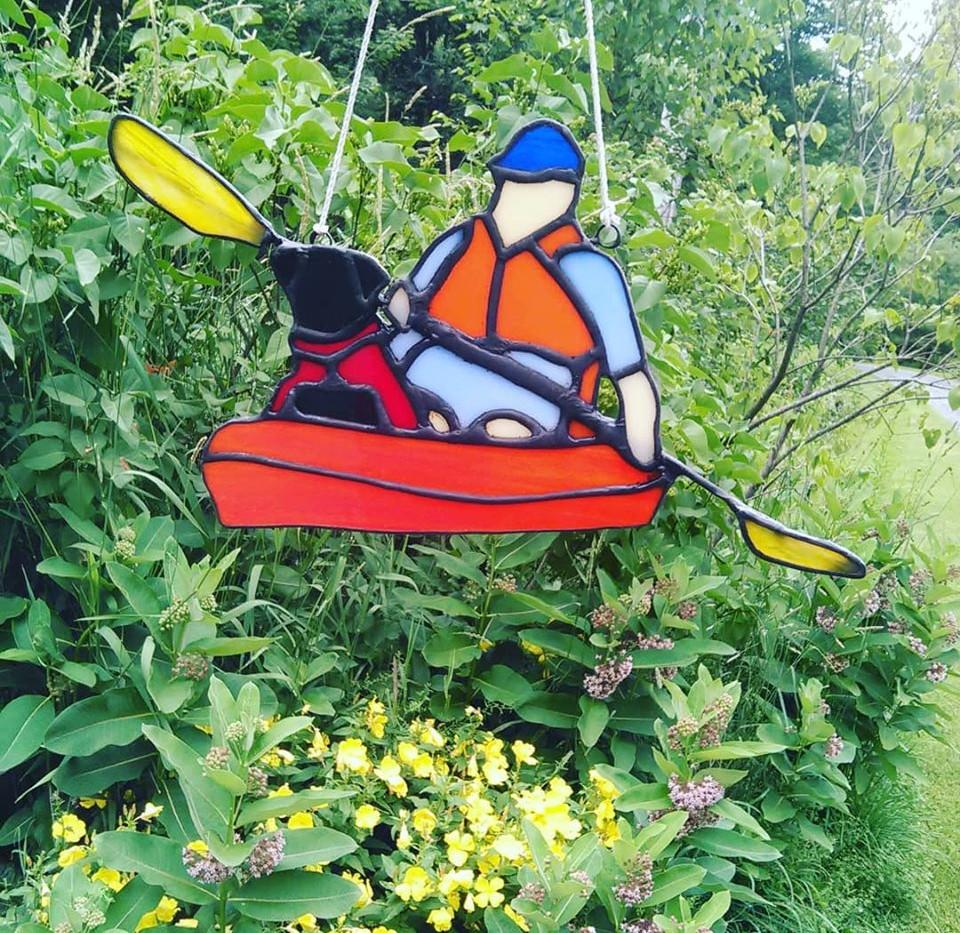 Dog and Kayak.jpg