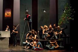 G. Donizetti - O Elixir do Amor