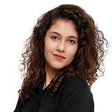 Foto para o site - Rafaela Duria_edited.