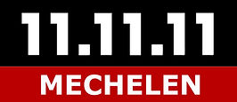 11.groep Mechelen
