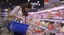 PANORAMA: De prijs van goedkoop eten.