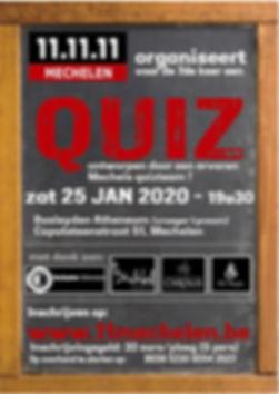 Flyer-quiz2020-digi.jpg