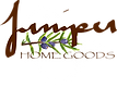 Juniper home goods logo.png
