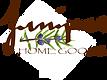 Juniper home goods logo.png