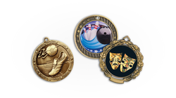 Engravings_sports_medals