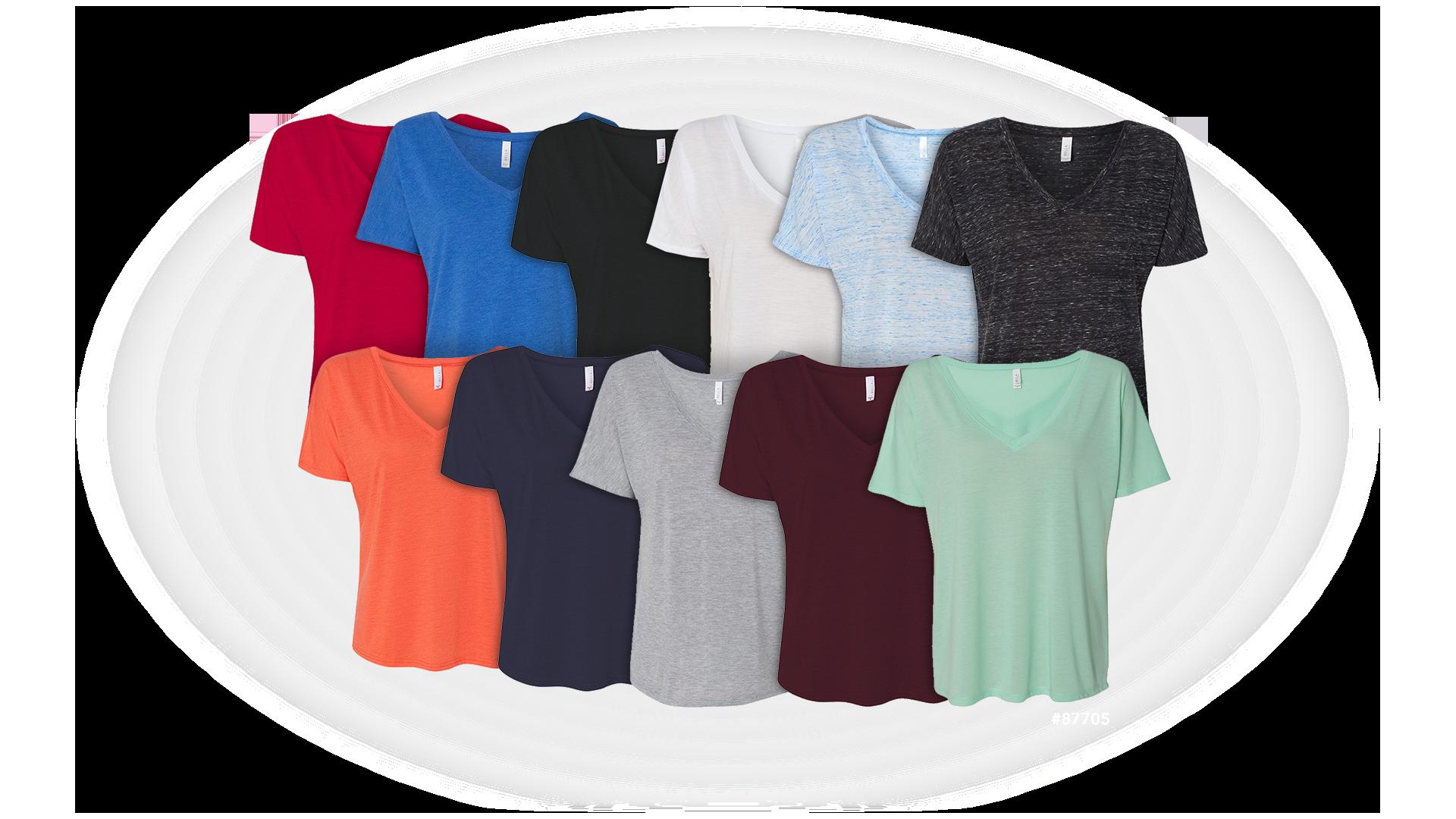 Shirts_87705