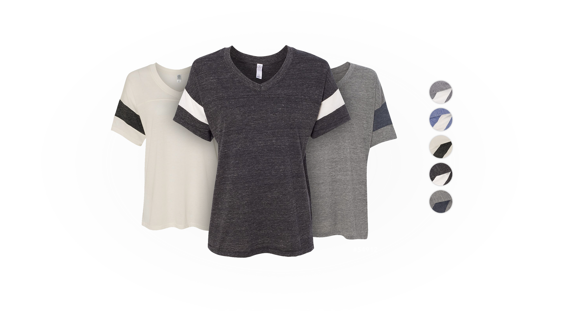Shirts_54912