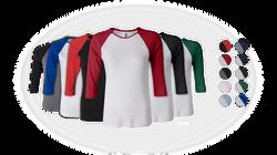 Shirts_54805