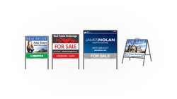 Signs_real_estate