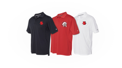 Shirts_23184