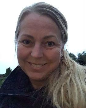 Camilla Dujardin Weimann.jpg