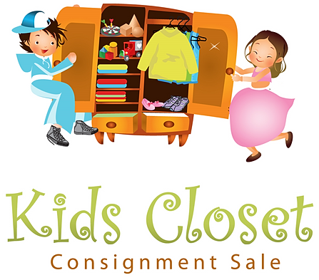 Online Thrift Store Clothes >> The Closet Consignment Store Clip Art – Cliparts
