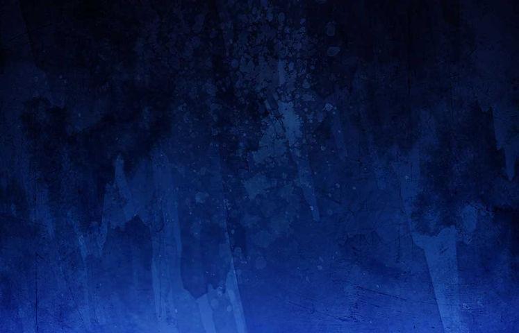watercolor-grunge-000009-ultramarine-blue.jpg