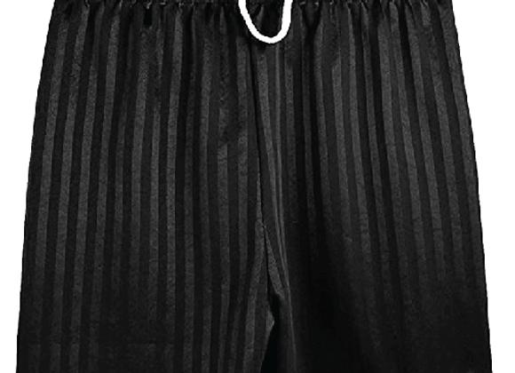Lewis Boys - P.E. Shorts
