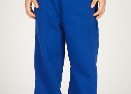 Deighton Jogging Bottoms