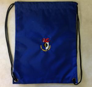 Cwm Gym Bag