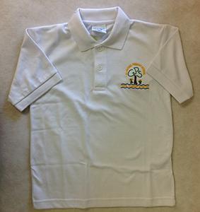 Glyncoed Polo Shirt