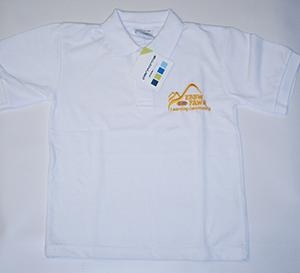 Ebbw Fawr Polo Shirt
