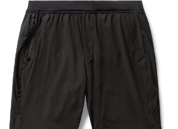 OLSM P.E. Shorts