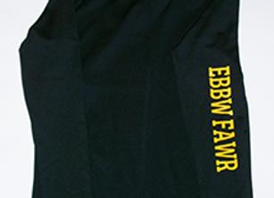 Ebbw Fawr P.E. Skins