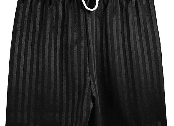 Blackwood Comp - P.E. Shorts