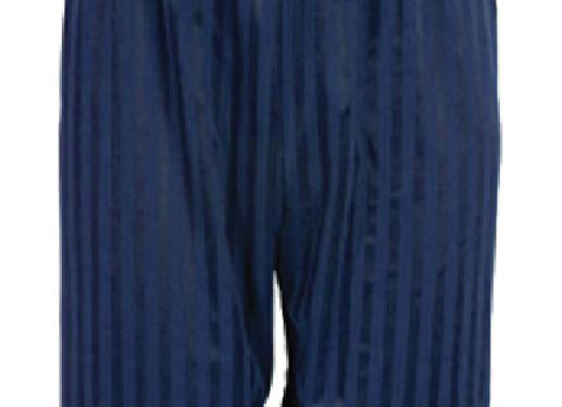 Cantref Primary School P.E. Shorts