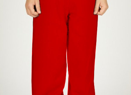 Glyncoed Jogging Bottoms