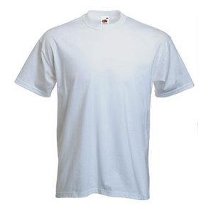 Georgetown P.E. T-shirt