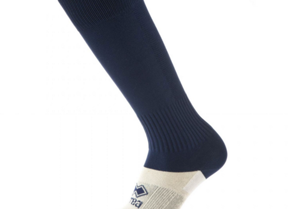 Georgetown Errea Socks