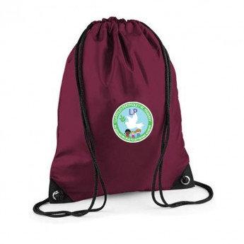 Llantilio Swim Bag