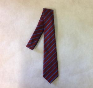 Beaufort Hill Tie