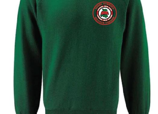Gilfach Welsh - Sweater