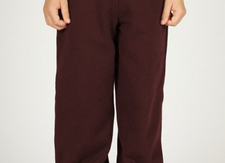 Beaufort Hill Jogging Bottoms
