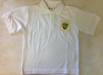 Bryn Bach Polo Shirt