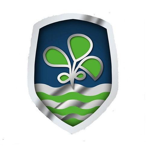 Gilwern Logo.jpg