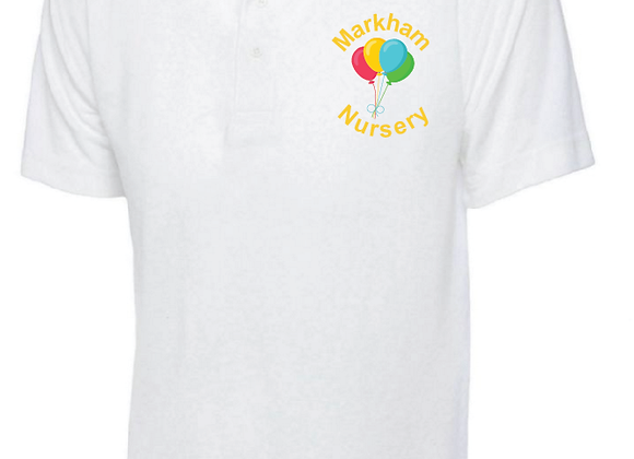 Markham Nursery - Polo