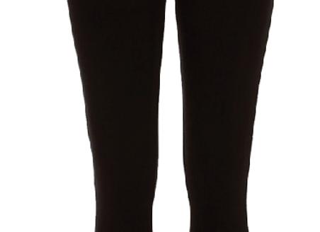 Heolddu - Leggings (Black)