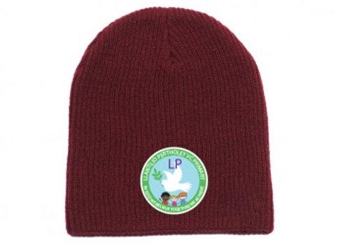 Llantilio Woolly Hat
