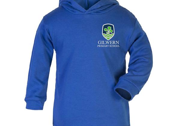 Gilwern Primary Hoody